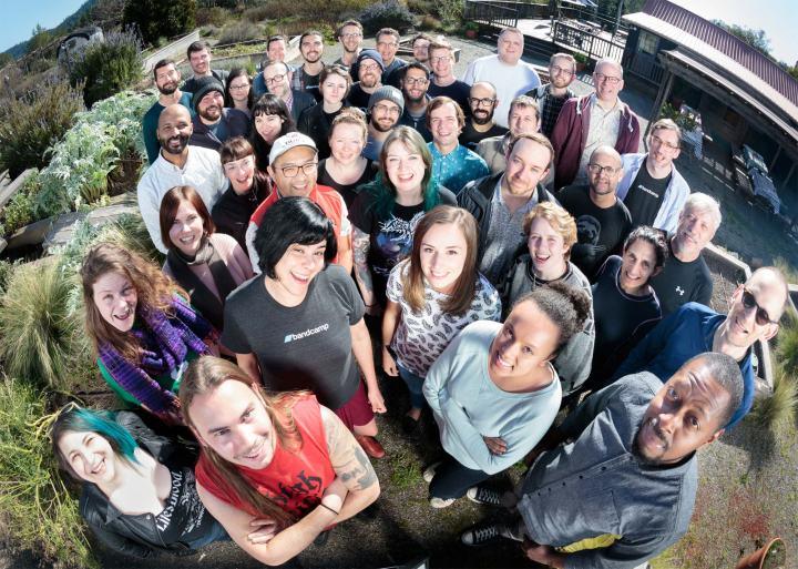 bandcamp-company-photo-2017