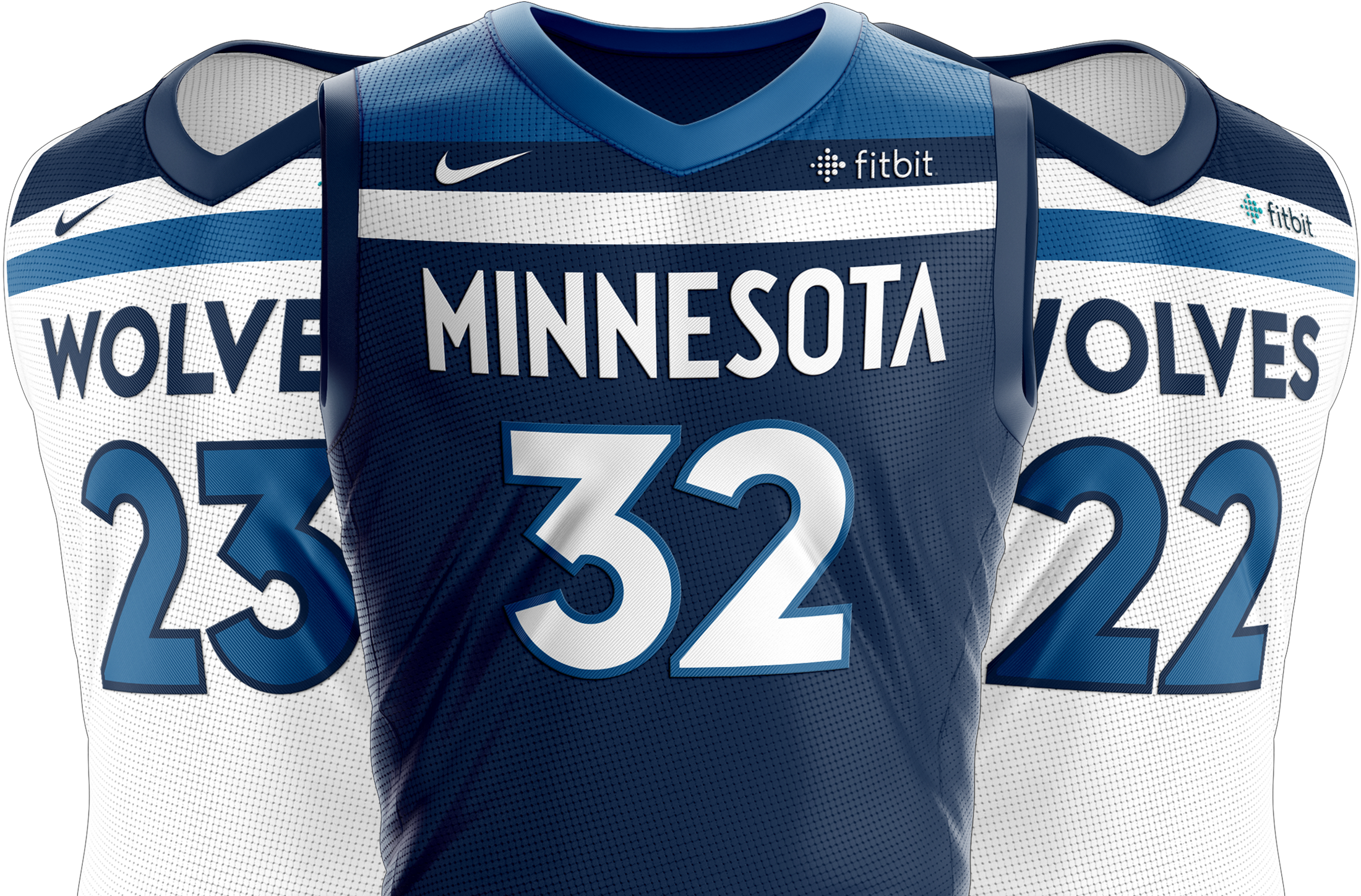 612c6a84cfd ... purchase low cost fiesta style spurs jersey concept i made 94420 9dc32  6294a 52477