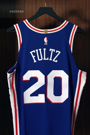 sixers-2017-18-jersey-3