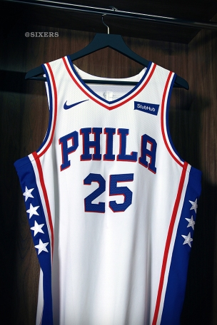 sixers-2017-18-jersey-4