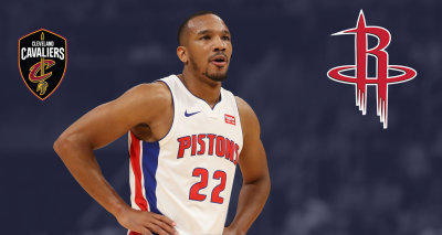 Avery Bradley Trade Detroit Pistons