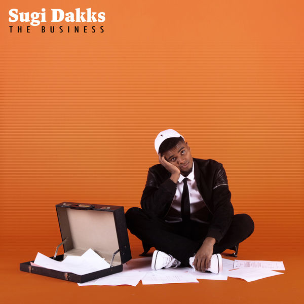 Sugi Dakks The Business