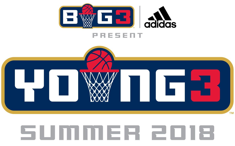 Young3 Logo Big 3
